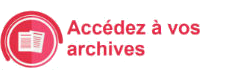 acceder aux archives cpecf connect