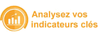 analysez indicateurs clés cpecf connect