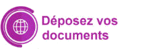 deposez vos documents cpecf connect
