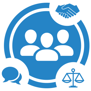 CPECF - Service juridique