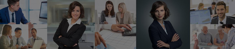 Expert comptable finance