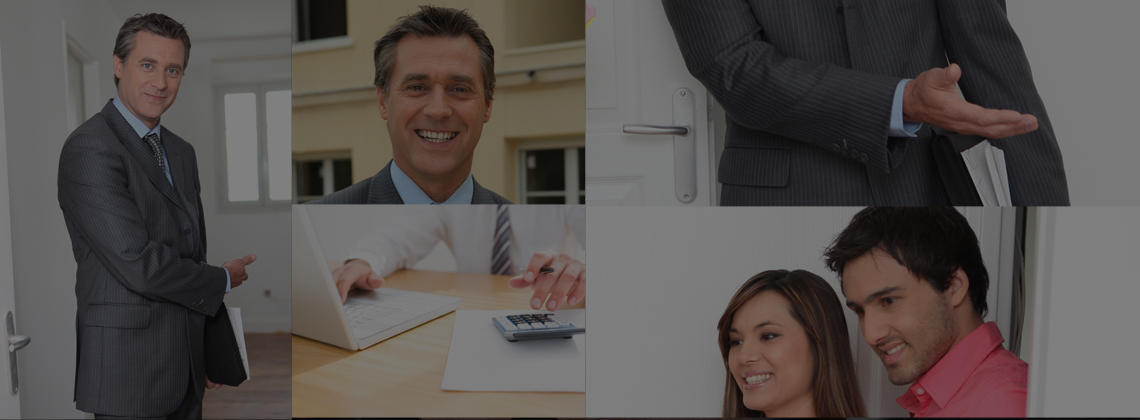 Expert comptable agent immobilier