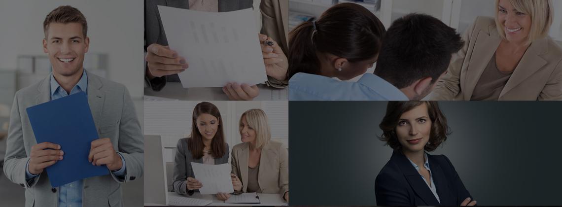 Expert comptable agent d'assurance