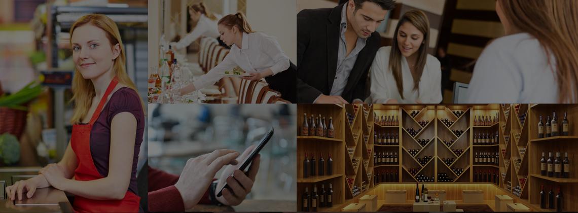Expert comptable commerçants