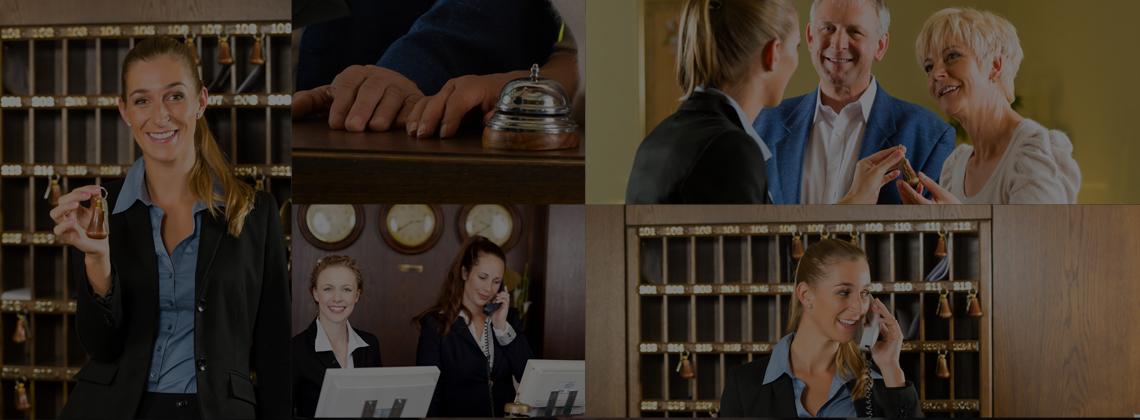 Expert comptable hôtellerie