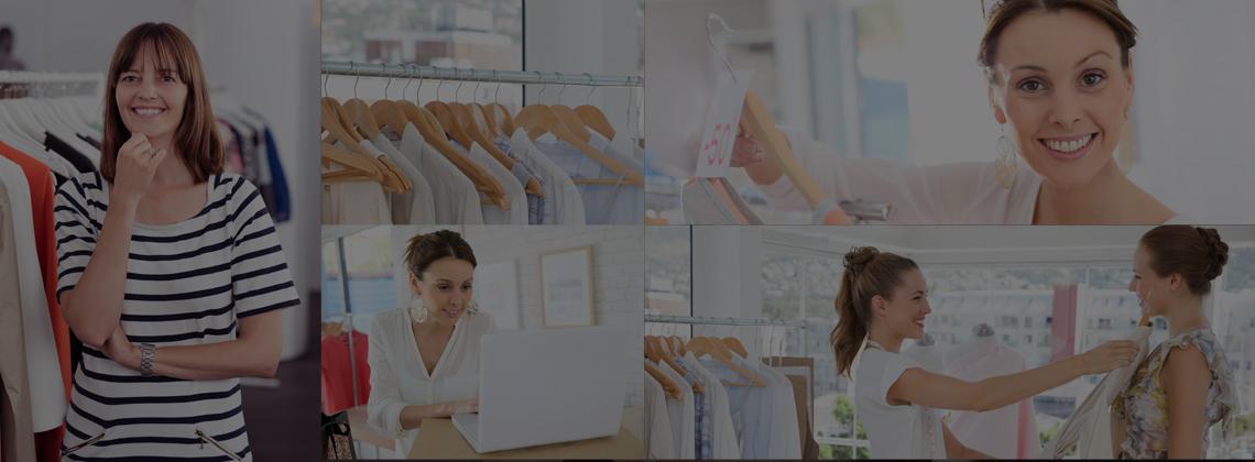 Expert comptable commerces spécialisés