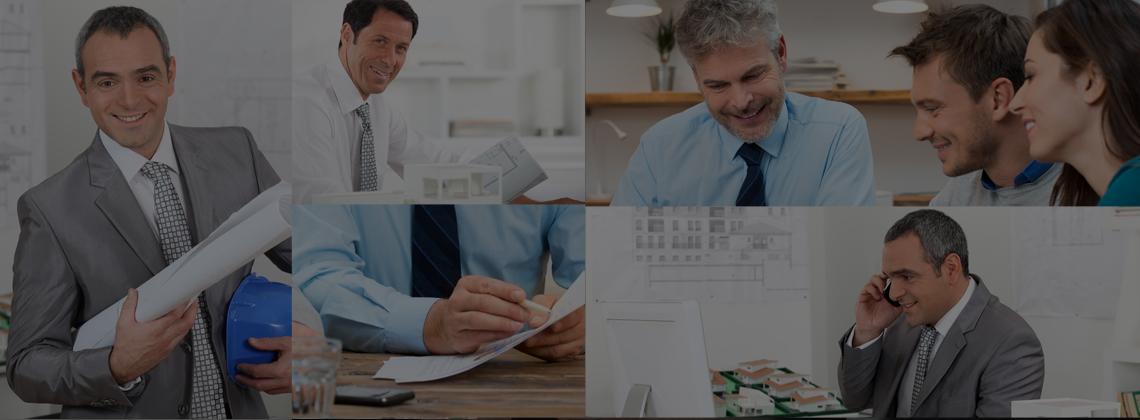 Expert comptable promoteur immobilier