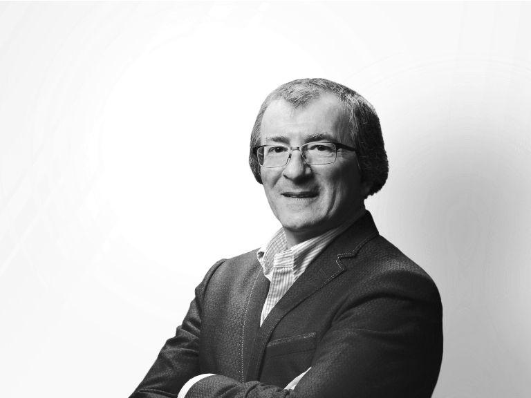 Christophe ARENA