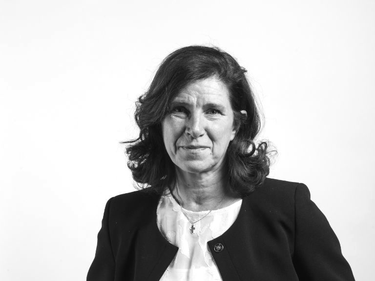 Marie-Christine COULOMBIE