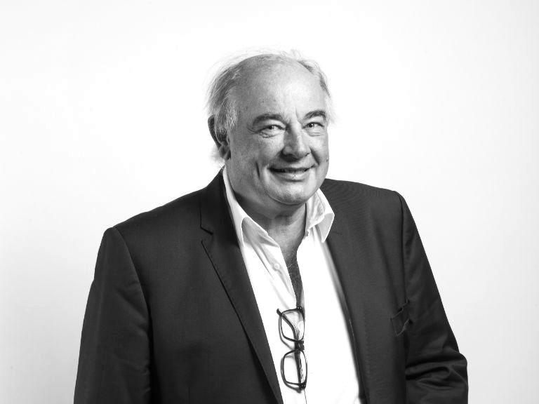 Hervé LABRE