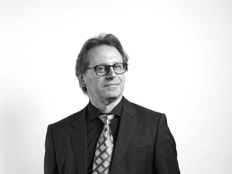 Jean-Marie ANSELMI