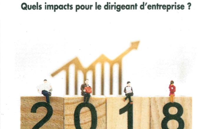 vignette présentation loi de finances 2018