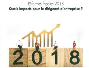 présentation loi de finances 2018 cpecf