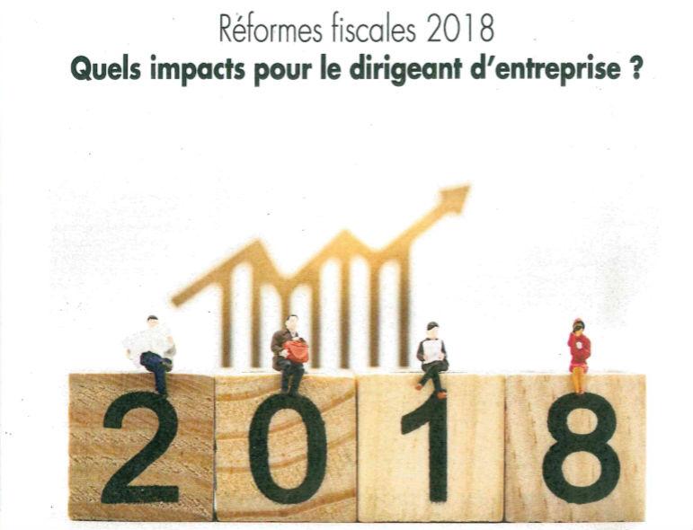 vignette-présentation-loi-de-finances-2018-cpecf
